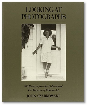 Even the smallest library on photography needs this book.