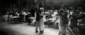 Jacques Henri Lartigue chronicled the gauzy, gay world of upper-class France in the early 1900's.